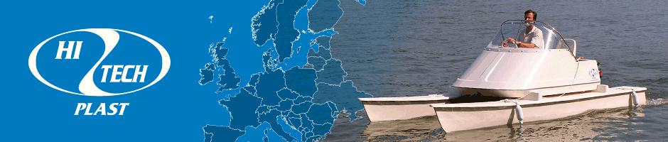 regatta silkeborg 2016